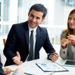 Qué son y cómo se gestionan los riesgos ISO 9001