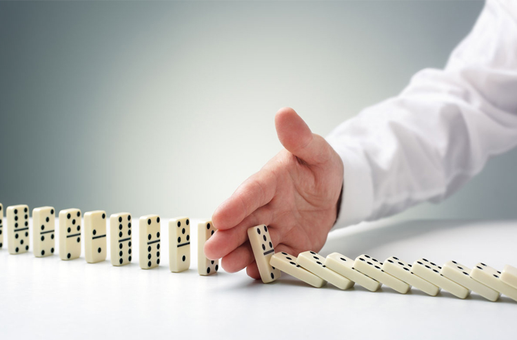 Cómo asumes tu responsabilidad en el sistema de gestión
