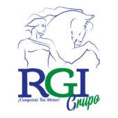 RGI Grupo