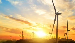 Sistemas de Gestión de la Energía ISO 50001: 2018